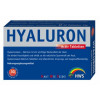 Hyaluron Activ Tabletten 30St