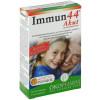 Immun 44 Akut Lutschtabletten 30St
