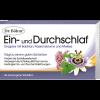 Dr. Böhm Ein- und Durchschlaf Dragees 60St