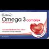 Dr. Böhm Omega 3 Complex 30St