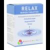 Relax Nerven Tabletten 150St