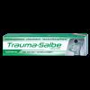 Trauma Salbe Mayrhofer kühlend 100g